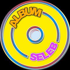 ALBUM SELEB