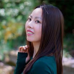 Sarah Nguyen & Family - Cuộc sống Hà Lan