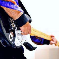 かずきのギターチャンネル