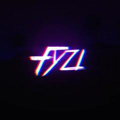 GTR Fyzi
