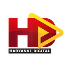 Haryanvi Digital