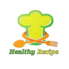 Ghoroya Rupchorcha & Healthy Recipe