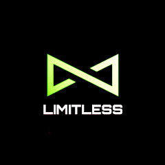TRL Limitless