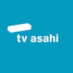 tvasahi