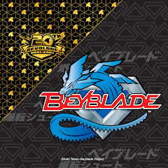 BEYBLADE Official