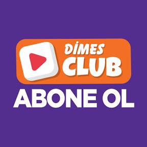DİMES Club