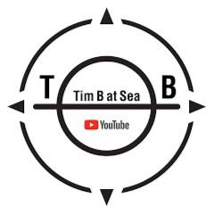 TimBatSea