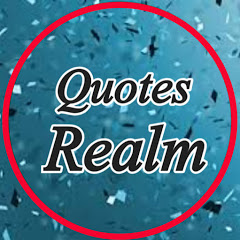 Quotes Realm