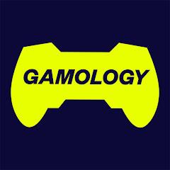 Gamology