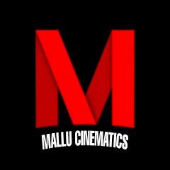 MALLU CINEMATICS