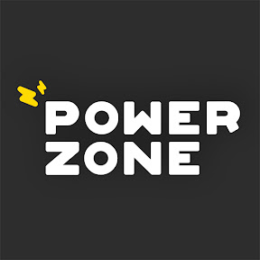 Spin Master Power Zone