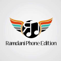 RAMDANI PHONE