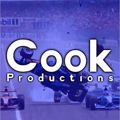 CookProductions1