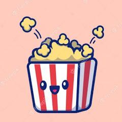 Professor Popcorn