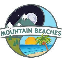 Mountain Beaches