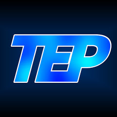 TEP Productions