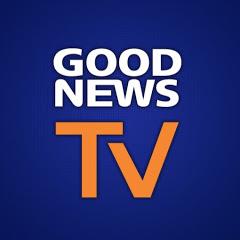 GoodNewsTV