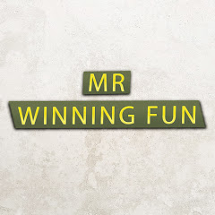 MrWinning Fun
