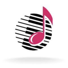 Sleep and Calm Music