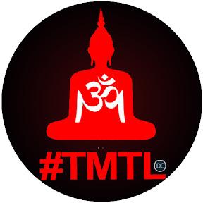 Truyện Ma Tâm Linh - Blog radio voZ