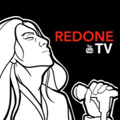정홍일 RED-ONE TV