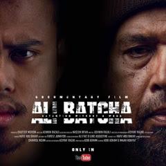 Ex ASP Ali Ameer Batcha