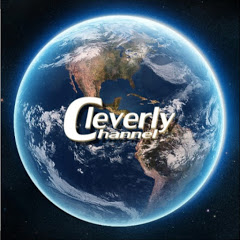 Cleverly Channel