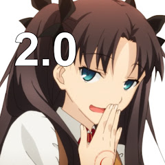 KHORnime 2.0