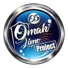 Omah Limo Project