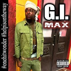 GI Max