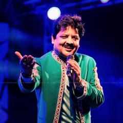 Udit Narayan Fan's Club