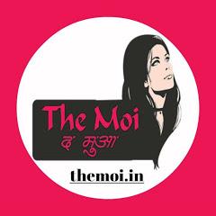 The Moi Blog