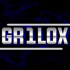 GR1LOX