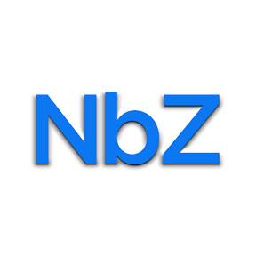 NbZ Games
