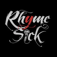 RhymeSick
