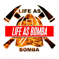 Life As Bomba