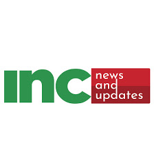 INC News and Updates