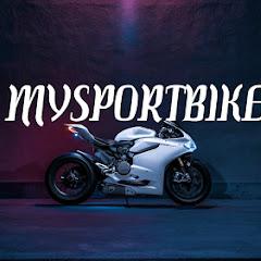 Mysportbike