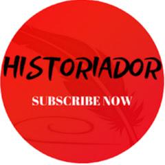 Historiador Filipino