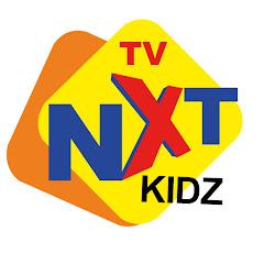 TVNXTKidz