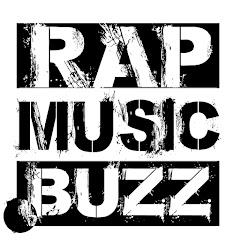 Rap Music Buzz