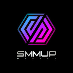 SMMUP