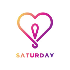 SATURDAY OFFICIAL