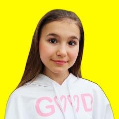 Katy Semenina