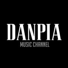 DANPIA