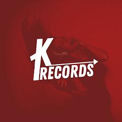 1K Records
