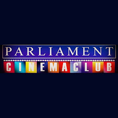 Parliament Cinema Club 4k