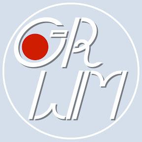 【LIVE配信】GRWM TOKYO