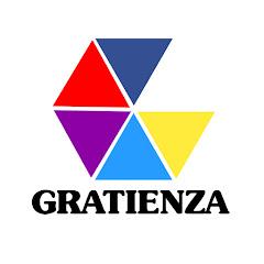 Gratienza Entertainment