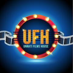Unnati Films House